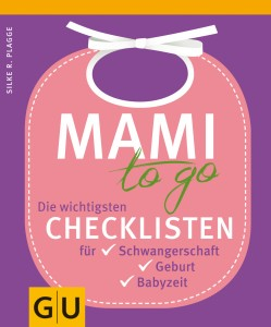 8338-2908 Mama to go cover _mp.indd